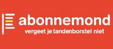 Abonnemond