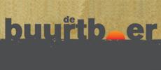 De Buurtboer