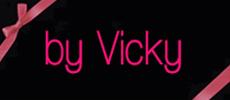 By Vicky