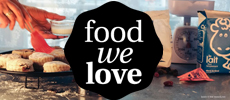 FoodWeLove