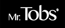 Mr. Tobs