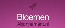 Bloemenabonnement.nl